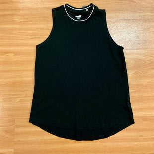 Primary Photo - BRAND: AVIA STYLE: ATHLETIC TANK TOP COLOR: BLACK SIZE: XS SKU: 245-245199-917