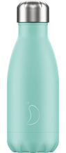 Chilly's  bottle 260ml