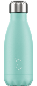 Chilly's  Bottle-260ml