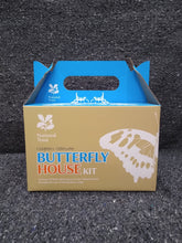 Butterfly House Kit
