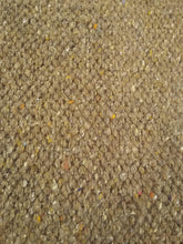 Plain Recycled Cotton Rug  60 x 90cm