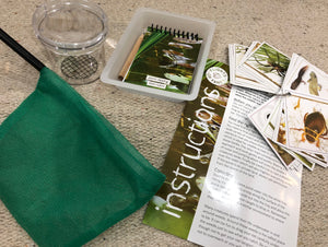 Discover Nature Kits