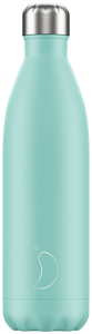 Chilly's Bottle - 750ml