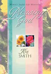 Pleasing God Vol. 1 & 2 - MP3 w/ Study Guide