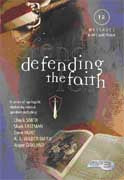 Defending the Faith - MP3
