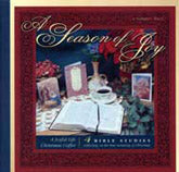A Season of Joy CD Set