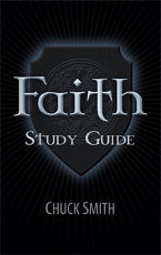 Faith - Study Guide