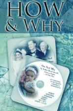 How And Why Series 2 DVD PACK