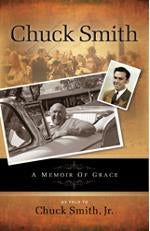 Chuck Smith AutobiographyA Memoir of Grace - Paperback