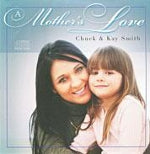A Mothers Love - CD