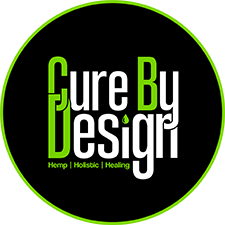 cure-by-design