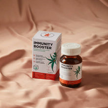 Load image into Gallery viewer, Boheco Immunity Booster - 60 Capsules