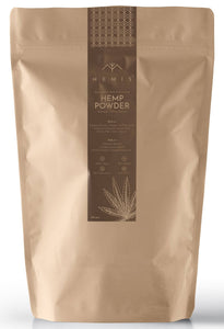 Hemis Hemp Protein Powder: 500Gms