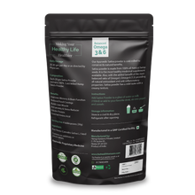 Load image into Gallery viewer, Health Horizons | Ayurvedic Sativa Hemp Protein Powder  150 gm