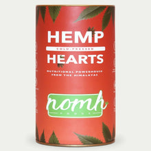 Load image into Gallery viewer, NOMH Foods Hemp Hearts | 200GM
