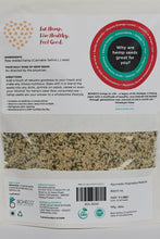 Load image into Gallery viewer, Boheco Life Hemp Hearts 500 gm
