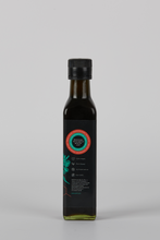 Load image into Gallery viewer, Boheco Life | Ayurvedic Hemp Seed Oil  250ml