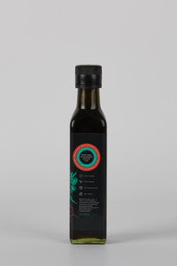 Boheco Life | Ayurvedic Hemp Seed Oil  250ml