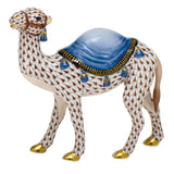 Herend Nativity Camel