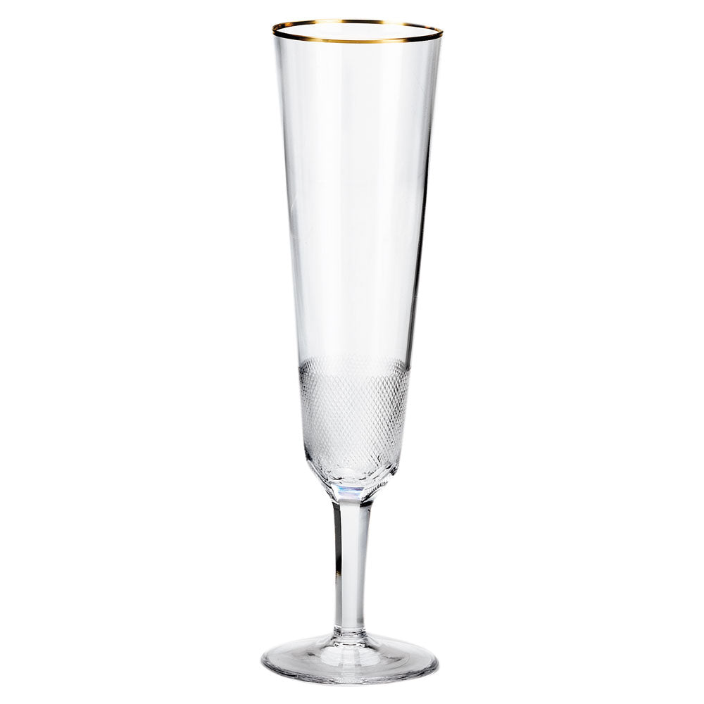 Moser Barware Royal