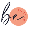 Be Rooted Co