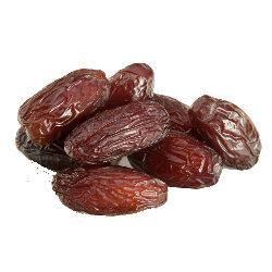 Medjoul Dates