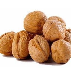 Walnuts with Shell