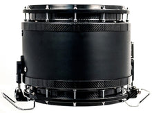 Load image into Gallery viewer, The Snare Drum Special