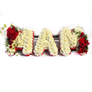 Mam Tribute