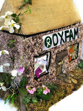 Load image into Gallery viewer, Oxfam Shop tribute