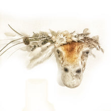 Load image into Gallery viewer, Jonty Giraffe