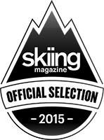 Skiing Mag Official Selection 2015 - Friend
