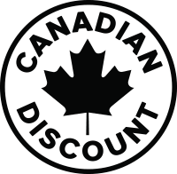 Canadian Discount