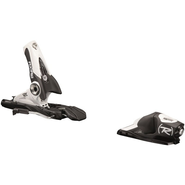 Rossignol Axial3 120 Ski Bindings