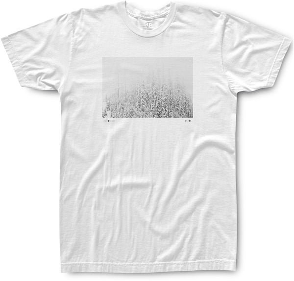Exposure Photo Tee