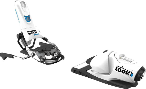 Look Pivot 14 Ski Binding