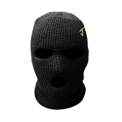 Brotherhood Ski Mask