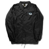 Shralper Coaches Jacket