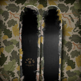 "The Allplay ""FALLEN"" Limited Edition Ski"