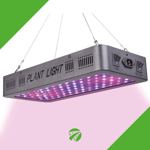 GY-900D LED Grow Light
