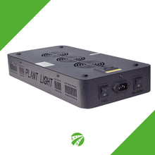 Load image into Gallery viewer, GY-900D LED Grow Light