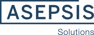 ASEPSIS SOLUTIONS