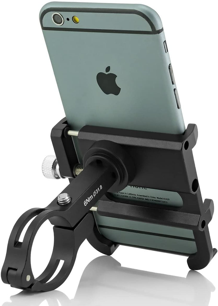 Strongest Mobile Stand