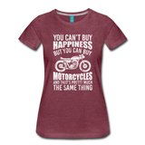 Happiness - Caferacer HUB - CafeRacer shop