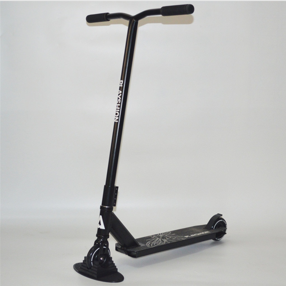 StreetCrafter Scooter Stand