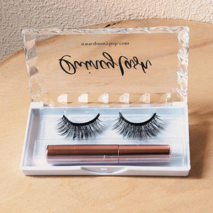 Esme Magnetic (Lash Kit)