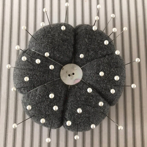 Pin Cushion