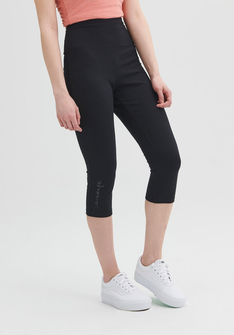 leggings noir sport