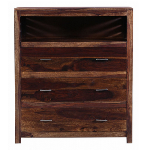Morii Chest of Drawers