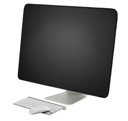 Polyester Computer Monitor Dust Cover Protector for Apple iMac